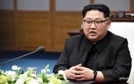 Ким Чен Ын готов встретиться с Трампом – СМИ