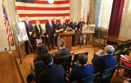 В США изъяли крупную партию наркотика фентанила