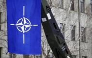 Польша: в спор Украины и Венгрии должно вмешаться НАТО