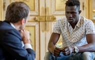 Спасший ребенка малиец получит французское гражданство