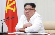 КНДР не намерена уничтожать ядерное оружие – СМИ