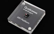Qualcomm представила первый чип для виртуальной реальности