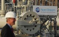 Оператор Северного потока-2 заявил о возможном аресте активов