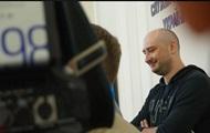 Бабченко и его семье предоставят круглосуточную охрану