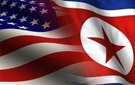 Северокорейский генерал прибыл в Нью-Йорк