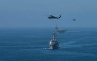 США официально переименовали Тихоокеанское командование