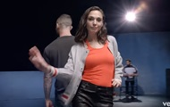 """""""Чудо-женщина"""" снялась в новом клипе Maroon 5"""