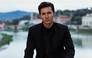 Павла Дурова обвинили в краже технологии