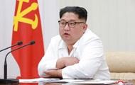 СМИ узнали содержание письма Ким Чен Ына Трампу