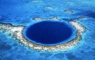 Ученые обнадежили насчет будущего Большого Барьерного рифа