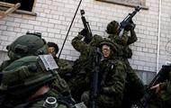 НАТО начала масштабные учения на Балтике