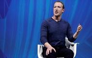 Facebook делится личными данными с производителями смартфонов
