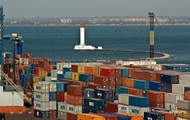 Украина и Испания увеличили торговлю