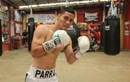 В Мексике убили известного боксера