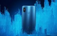 Xiaomi Mi 8 в Китае раскупили за секунды