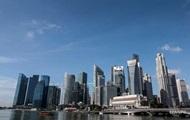 На время встречи Трампа и Ким Чен Ына Сингапур закроет небо