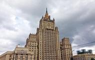 Москва: Обращения от Киева по пленным не было
