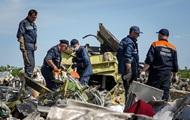 Но не исключили. Киев признали непричастным к MH17
