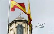 Впервые большинство постов в правительстве Испании заняли женщины