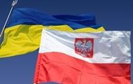 Власти Польши отреагировали на скандальное заявление чиновника об украинцах