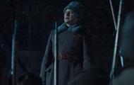 Вышел трейлер фильма Тайный дневник Симона Петлюры