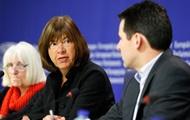 В Украину едут евродепутаты