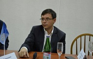 Мураев ответил на обвинения Пашинского в госизмене