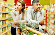 В Украине замедляется рост цен - Госстат