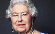 Королеве Елизавете II сделали операцию