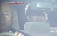 В Японии мужчина напал с ножом на пассажиров поезда, есть жертвы