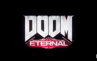 Появился трейлер новой игры Doom с демонами