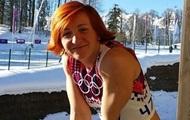 Белорусская лыжница приняла украинское гражданство