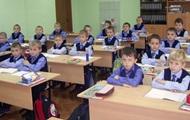 В Харьковской области закрывают школы, чтобы сэкономить