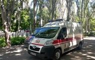 Распыление газа в школе Николаева: ученику сообщили о подозрении