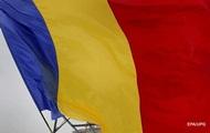 В Румынии обеспокоены обысками СБУ в Черновцах