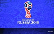 ФИФА ожидает рекордный доход от ЧМ-2018