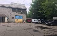 Под Киевом пьяный собрал взрывчатку, которая взорвалась у него в руках