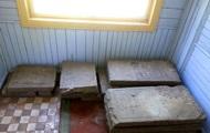На Волыни в строительном мусоре нашли еврейские надгробия