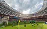Назван список мировых лидеров, которые приедут на открытие ЧМ по футболу