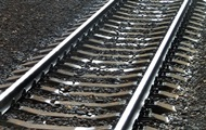 В Херсонской области поезд насмерть сбил мужчину