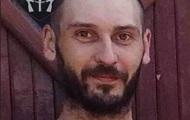 В зоне боевых действий в ДТП погиб боец Правого сектора