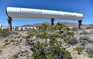 Мининфраструктуры: Hyperloop будет дешевле поездов