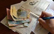 Регулятор решил повысить в Киеве тарифы на тепло