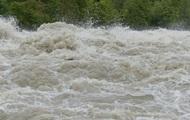 Синоптики предупредили о подъеме уровней воды в реках Украины