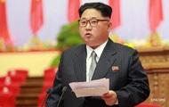 Ким Чен Ын передал Путину письмо