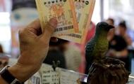 Житель США дождался выигрыш в лотерею, используя одни и те же цифры 18 лет