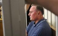 Ефремову продлили арест еще на два месяца