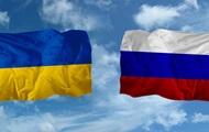Импорт товаров из РФ вырос на треть - Госстат