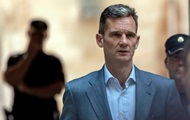 Зять короля Испании явился в тюрьму для отбывания наказания