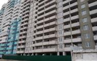 В Киеве суд обязал застройщиков снести многоэтажку